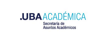 logo academica 200 años